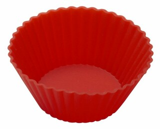 Silicone Bakeware SW-1003