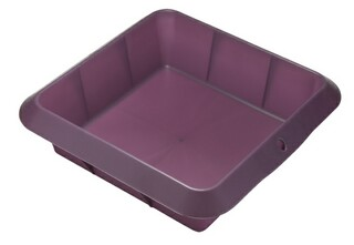 Silicone Bakeware SW-2001