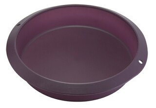 Silicone Bakeware SW-2003