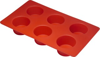 Silicone cake mould SW-2007