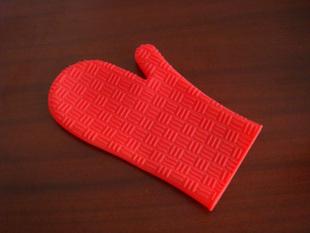 Silicone glove SWG-5006