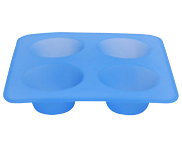 Silicone cake mold SW-8058
