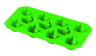 Silicone ice cube SW-8005