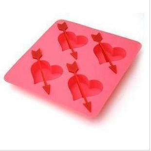 Silicone ice cube SW-8004