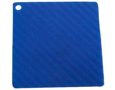 Silicone trivet SWT-6069