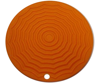 Silicone trivet SWT-6068