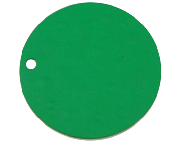 Silicone trivet SWT-6065