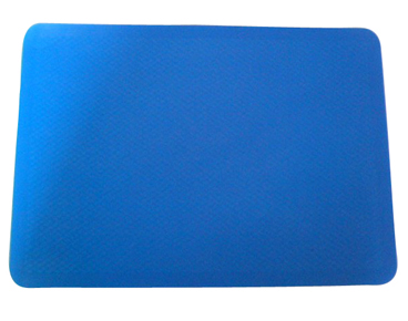Silicone trivet SWT-6070