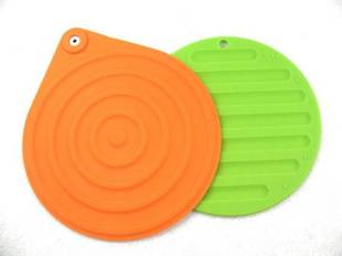 Silicone trivet SWT-6003