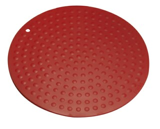 Silicone cup mat SWM-6002