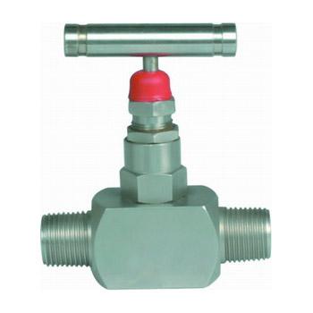 ANSI 800~6000psi Needle valve
